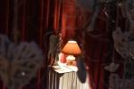 DSC_0096.jpg - miniatura z galerii zdjęć (otwórz zdjęcie w powiększonej wersji)