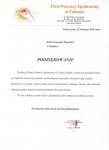 Koło Gospodyń Wiejskich w Duląbce - miniatura z galerii zdjęć (otwórz zdjęcie w powiększonej wersji)