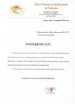 Stowarzyszenie Kobiet Aktywnych Akacja w Osieku Jasielskim - miniatura z galerii zdjęć (otwórz zdjęcie w powiększonej wersji)