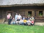 Park Etnograficzny  .jpg - miniatura z galerii zdjęć (otwórz zdjęcie w powiększonej wersji)