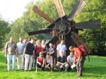 Park Etnograficzny.jpg - miniatura z galerii zdjęć (otwórz zdjęcie w powiększonej wersji)