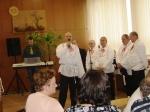 005 Przegląd piosenki Słowacja .jpg - miniatura z galerii zdjęć (otwórz zdjęcie w powiększonej wersji)
