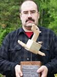 Pan Tomasz.jpg - miniatura z galerii zdjęć (otwórz zdjęcie w powiększonej wersji)