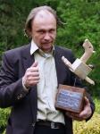 Pan Waldemar.jpg - miniatura z galerii zdjęć (otwórz zdjęcie w powiększonej wersji)