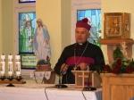Ks  Biskup Edward Białogłowski.jpg - miniatura z galerii zdjęć (otwórz zdjęcie w powiększonej wersji)