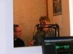 016 Audycja radiowa.jpg - miniatura z galerii zdjęć (otwórz zdjęcie w powiększonej wersji)