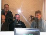 017 Audycja radiowa.jpg - miniatura z galerii zdjęć (otwórz zdjęcie w powiększonej wersji)