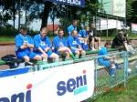 026 Seni Cup 2010.jpg - miniatura z galerii zdjęć (otwórz zdjęcie w powiększonej wersji)