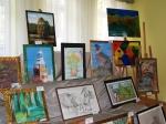 037 Prace mieszkańców Domu.jpg - miniatura z galerii zdjęć (otwórz zdjęcie w powiększonej wersji)