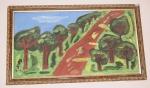 DSC05985.jpg - miniatura z galerii zdjęć (otwórz zdjęcie w powiększonej wersji)