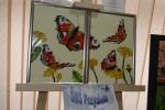 DSC06907.jpg - miniatura z galerii zdjęć (otwórz zdjęcie w powiększonej wersji)