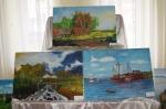 DSC07127.jpg - miniatura z galerii zdjęć (otwórz zdjęcie w powiększonej wersji)