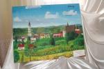 DSC07129.jpg - miniatura z galerii zdjęć (otwórz zdjęcie w powiększonej wersji)