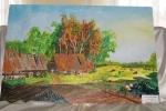 DSC07134.jpg - miniatura z galerii zdjęć (otwórz zdjęcie w powiększonej wersji)