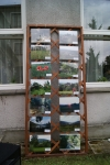 DSC07373.jpg - miniatura z galerii zdjęć (otwórz zdjęcie w powiększonej wersji)