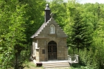 kaplica.jpg - miniatura z galerii zdjęć (otwórz zdjęcie w powiększonej wersji)