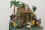 DSC01152.jpg - miniatura z galerii zdjęć (otwórz zdjęcie w powiększonej wersji)