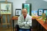 100_7698.jpg - miniatura z galerii zdjęć (otwórz zdjęcie w powiększonej wersji)