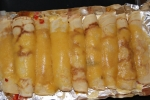DSC03704.jpg - miniatura z galerii zdjęć (otwórz zdjęcie w powiększonej wersji)