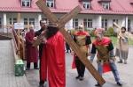 Droga Krzyżowa (9).jpg - miniatura z galerii zdjęć (otwórz zdjęcie w powiększonej wersji)