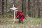 Droga Krzyżowa (12).jpg - miniatura z galerii zdjęć (otwórz zdjęcie w powiększonej wersji)