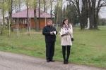 Droga Krzyżowa (18).jpg - miniatura z galerii zdjęć (otwórz zdjęcie w powiększonej wersji)