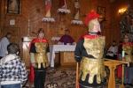Droga Krzyżowa (26).jpg - miniatura z galerii zdjęć (otwórz zdjęcie w powiększonej wersji)