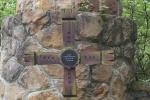 DSC05018.jpg - miniatura z galerii zdjęć (otwórz zdjęcie w powiększonej wersji)