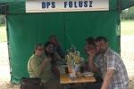 DSCF0961.jpg - miniatura z galerii zdjęć (otwórz zdjęcie w powiększonej wersji)