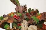 DSC05946.jpg - miniatura z galerii zdjęć (otwórz zdjęcie w powiększonej wersji)