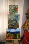 DSC05978.jpg - miniatura z galerii zdjęć (otwórz zdjęcie w powiększonej wersji)