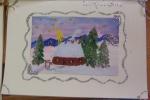 100_9748.jpg - miniatura z galerii zdjęć (otwórz zdjęcie w powiększonej wersji)