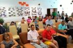 Uczestnicy spotkania.jpg - miniatura z galerii zdjęć (otwórz zdjęcie w powiększonej wersji)
