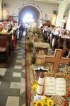 Msza Św..jpg - miniatura z galerii zdjęć (otwórz zdjęcie w powiększonej wersji)