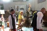Po mszy Św..jpg - miniatura z galerii zdjęć (otwórz zdjęcie w powiększonej wersji)