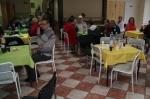Poczęstunek w kawiarni.jpg - miniatura z galerii zdjęć (otwórz zdjęcie w powiększonej wersji)