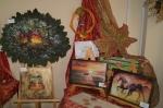 Wystawa prac DPS w Brzozowie.jpg - miniatura z galerii zdjęć (otwórz zdjęcie w powiększonej wersji)