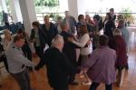 Zabawa taneczna.jpg - miniatura z galerii zdjęć (otwórz zdjęcie w powiększonej wersji)