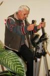 DSC00817.jpg - miniatura z galerii zdjęć (otwórz zdjęcie w powiększonej wersji)