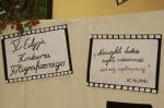 Dekoracje konkursowe - miniatura z galerii zdjęć (otwórz zdjęcie w powiększonej wersji)