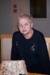 Pani Marysia.jpg - miniatura z galerii zdjęć (otwórz zdjęcie w powiększonej wersji)