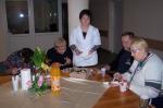 Pani MArysia w towarzystwie zaproszonych gości.jpg - miniatura z galerii zdjęć (otwórz zdjęcie w powiększonej wersji)