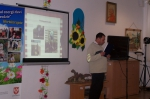 Prezentacja multimedialna.jpg - miniatura z galerii zdjęć (otwórz zdjęcie w powiększonej wersji)