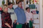 Uczestnicy ŚDS.jpg - miniatura z galerii zdjęć (otwórz zdjęcie w powiększonej wersji)