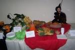 Prezentacja potraw - miniatura z galerii zdjęć (otwórz zdjęcie w powiększonej wersji)