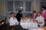 Delegacja DPS w Foluszu - miniatura z galerii zdjęć (otwórz zdjęcie w powiększonej wersji)