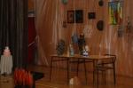Wystawa prac - miniatura z galerii zdjęć (otwórz zdjęcie w powiększonej wersji)