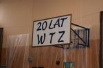 Baner 20 Lat WTZ - miniatura z galerii zdjęć (otwórz zdjęcie w powiększonej wersji)