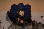 Dekoracje - miniatura z galerii zdjęć (otwórz zdjęcie w powiększonej wersji)
