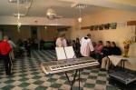 Na bal zawitał również nasz ks. kapelan z kolędą.jpg - miniatura z galerii zdjęć (otwórz zdjęcie w powiększonej wersji)